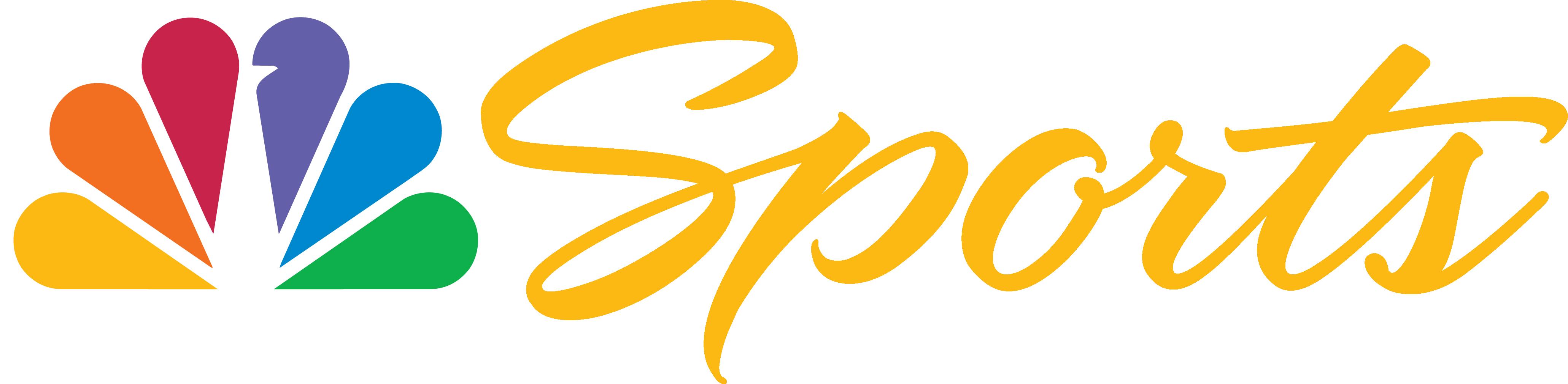 NBC Sports logo links to NBC's website.