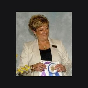 Cathy Daugherty