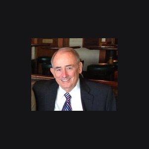 Mr. Joe C. Walton