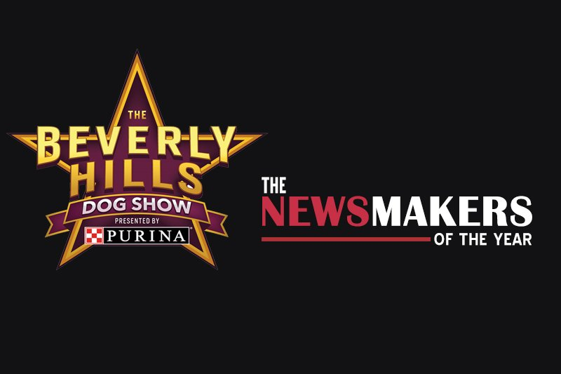 newsmakers of the year2